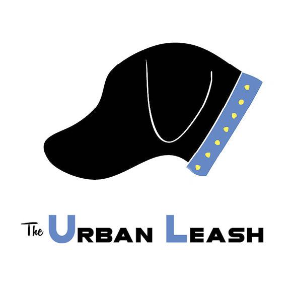 urbantitle